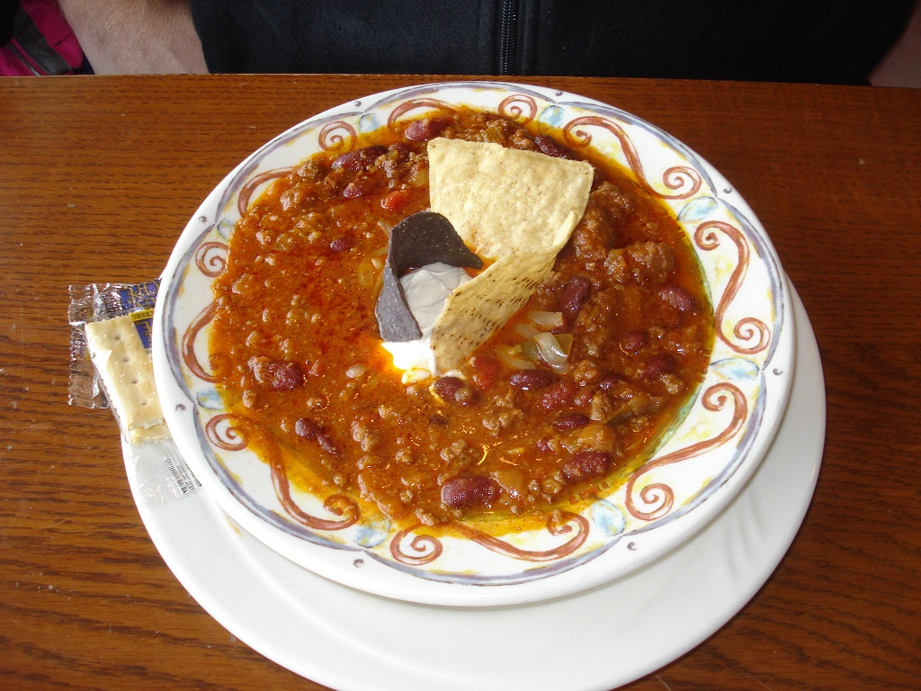 chili-at-the-edge-wintergreen-near-fenton-inn