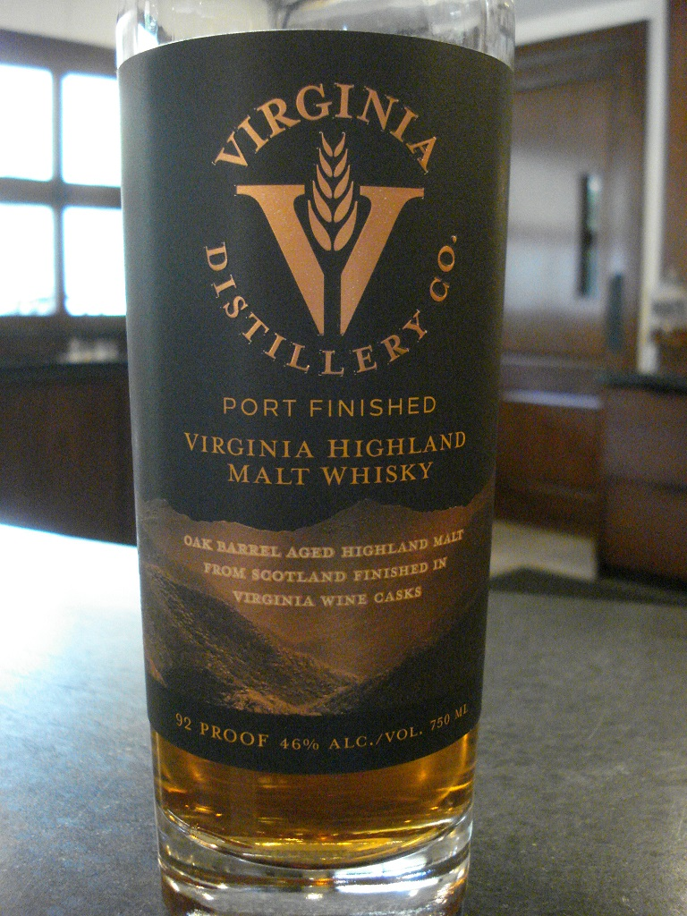 virginia-distillery-near-fenton-inn