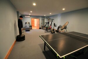 about-the-inn-amenities-gym