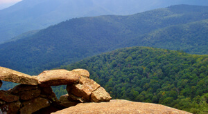 about-the-inn-amenities-hike