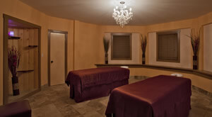 about-the-inn-amenities-spa