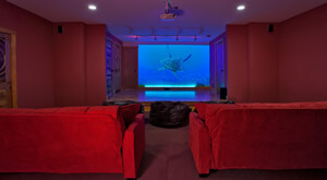 about-the-inn-amenities-theater