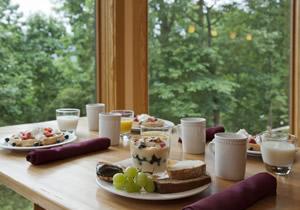 breakfast-content3
